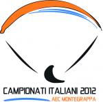 Italian Paragliding Championship OPEN