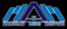 MARUGAN AERO MEETING