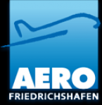AERO 2011, The Global Show for General Aviation