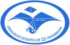 21st International Alpen Open